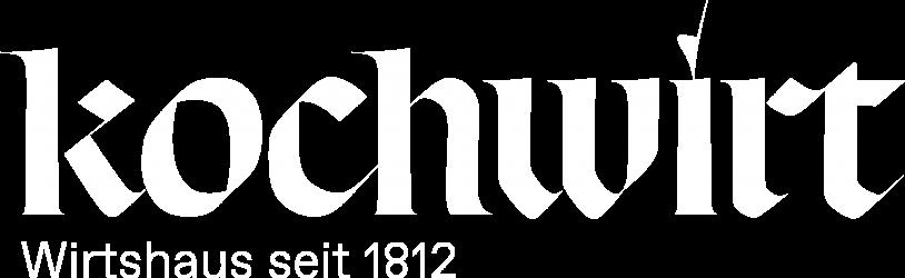 Kochwirt Dachau